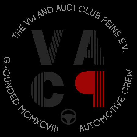 VACP_Rund_v3